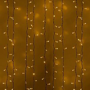 Занавес световой (3x2 м) LED-TPL-38_20 235-131