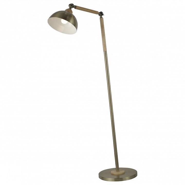 Светильник Kink Light KL_07084 от Mebelion.ru