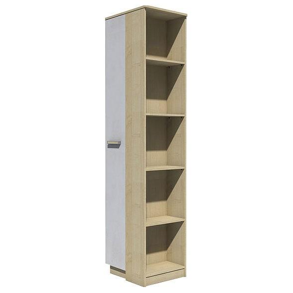 Шкаф комбинированный Фанк 013.93-02