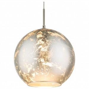Светодиодный потолочный светильник 220 вольт Zacate GB_54840H