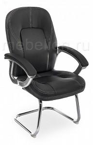 Кресло 41129