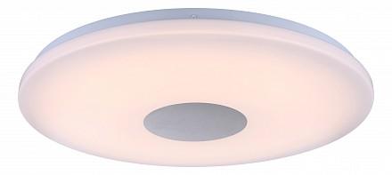 Светодиодный светильник Augustus Globo (Австрия)
