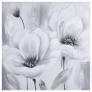 Картина (60x60 см) 85016