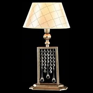 Настольная лампа Bience Maytoni (Германия)