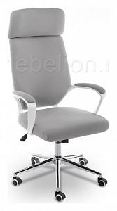 Кресло компьютерное Patra