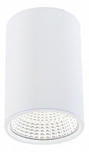 Накладной светильник Стамп CL558100