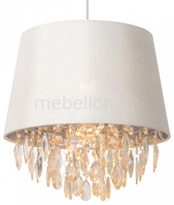Купить Подвесной светильник Dolti 78368/30/31, Lucide