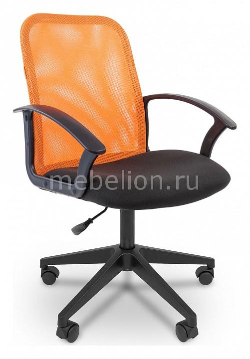 Игровое кресло Chairman CHA_7022349 от Mebelion.ru