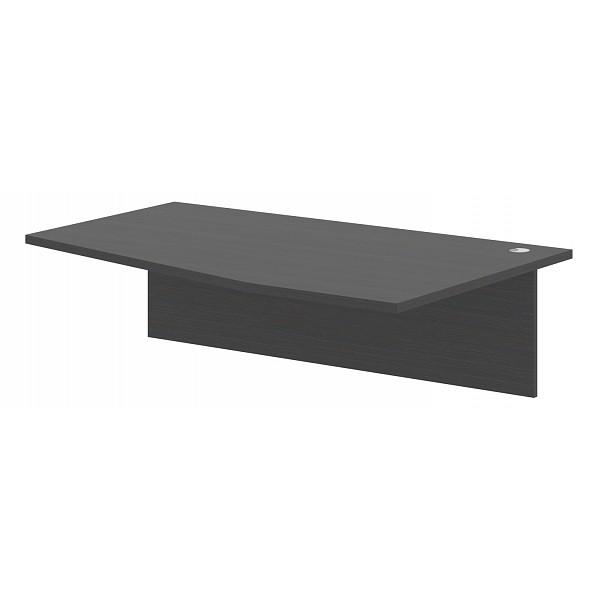 Столешница Xten XCT 149-1(R)