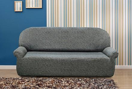 Чехол для дивана НАТУРЕ