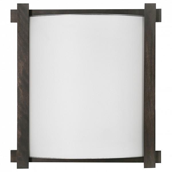 Накладной светильник Кори 173-41-21