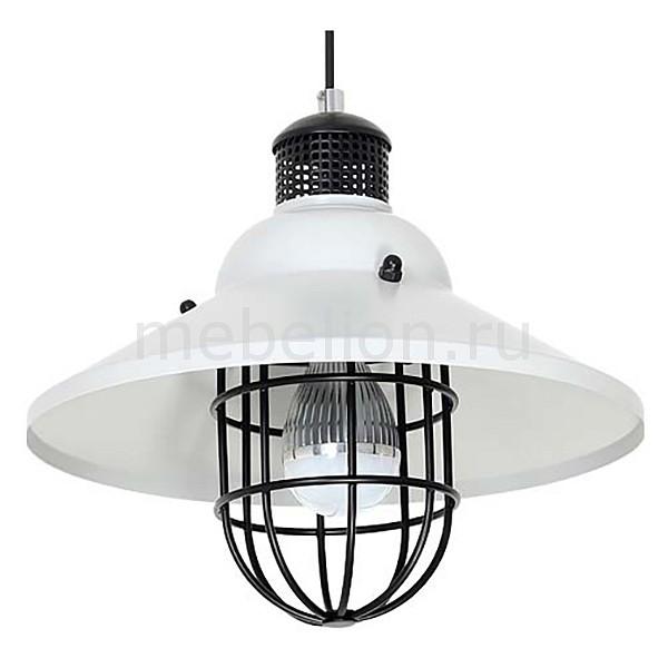 Светильник для кухни Luminex LMX_7291 от Mebelion.ru