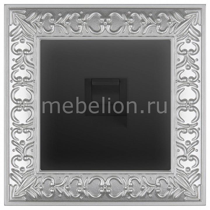 Розетка Werkel WRK_system_a031782_a029855 от Mebelion.ru