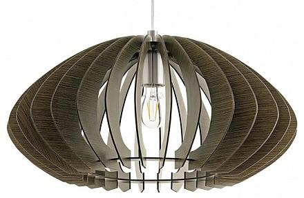 Подвесной светильник Cossano 2 95261