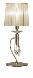 Лампа настольная Tiffany MN_3888