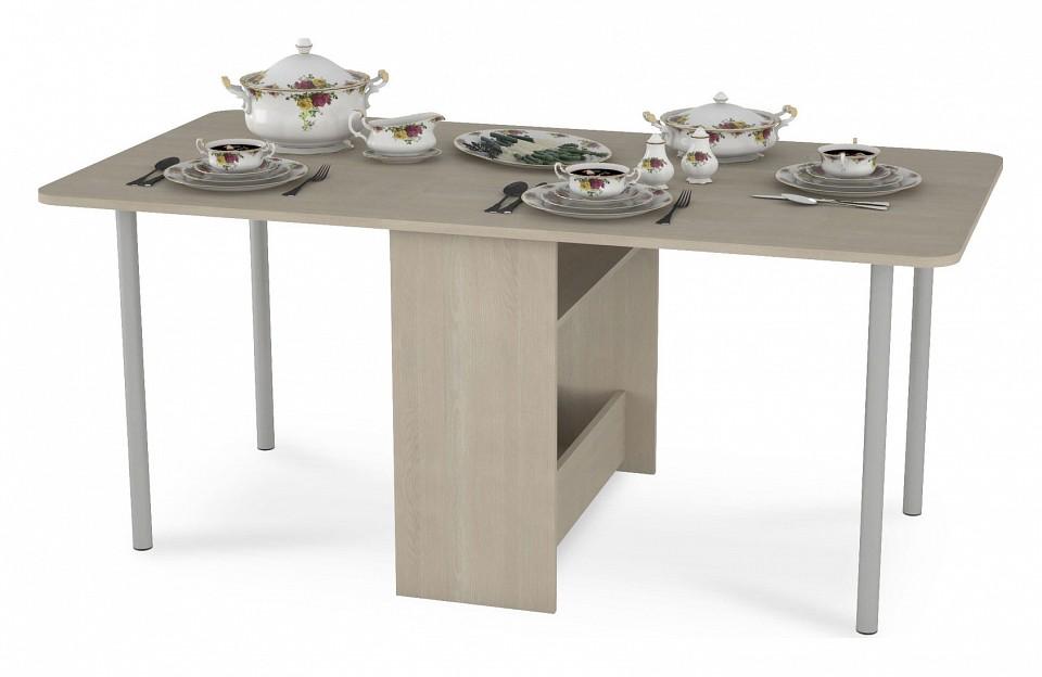 Кухонный стол MOBI MOB_64549 от Mebelion.ru