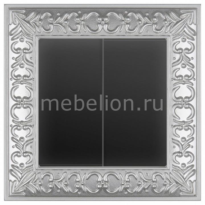Выключатель Werkel WRK_system_a031782_a029875 от Mebelion.ru