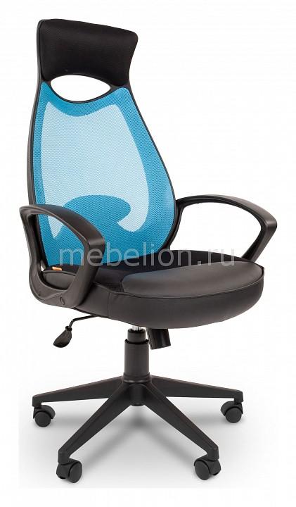 Игровое кресло Chairman CHA_7025296 от Mebelion.ru