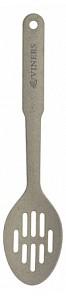 Ложка (30.5 см) Organic v_0305.201