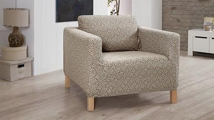 Чехол для кресла (70x70x70 см) Verona