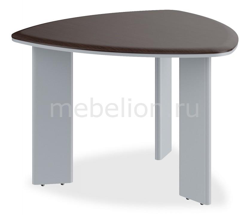 Переговорный стол SKYLAND SKY_00-07021697 от Mebelion.ru