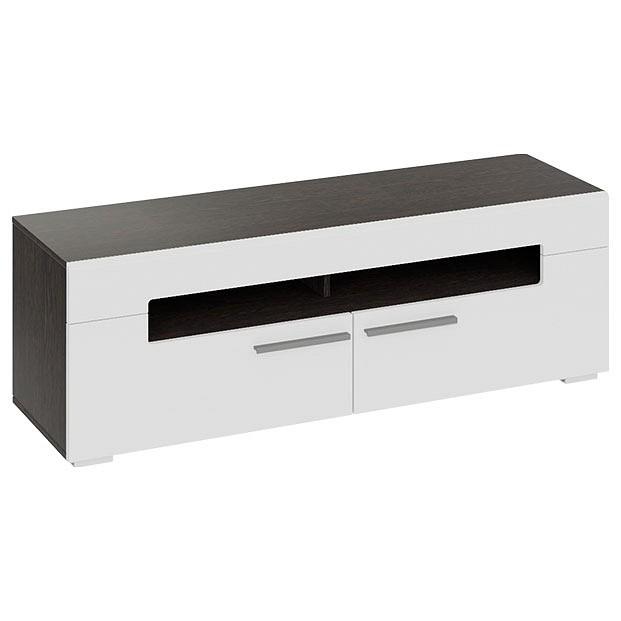 Тумба под TV Smart мебель SMT_TD-260_03_11 от Mebelion.ru