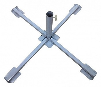 Подставка для зонта SH-1