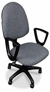 Кресло компьютерое CH-1300N/3C1