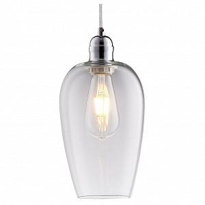 Подвесной светильник 9291 A9291SP-1CC