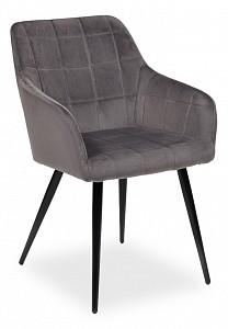 Кресло Beata