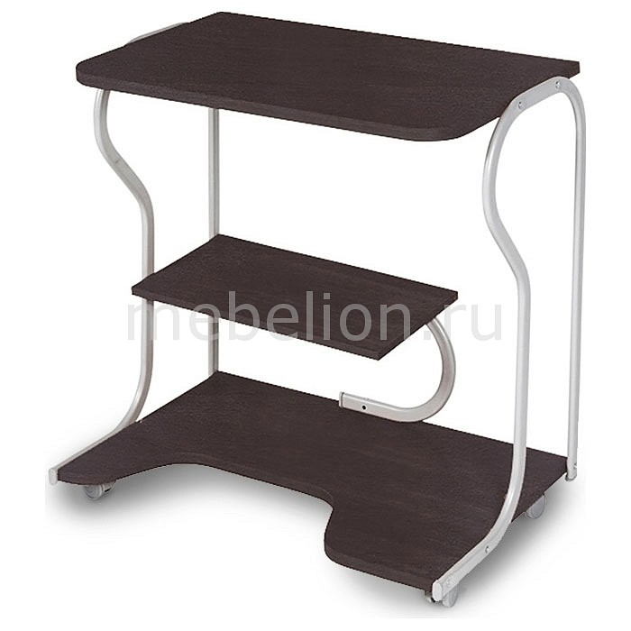 Столик для ноутбука Вентал VEN_10000014 от Mebelion.ru
