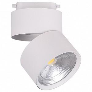 Встраиваемый светильник AL107 32477