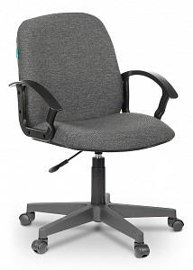 Кресло компьютерное CH-808-LOW/#G