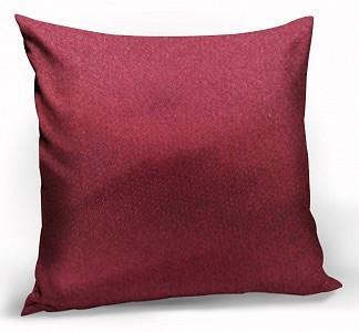 Подушка декоративная (40x40 см) Lindor