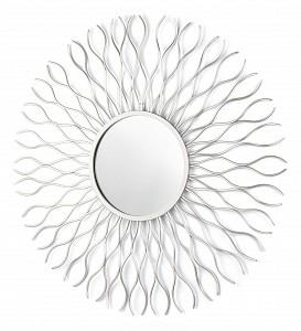 Зеркало настенное (82 см) Tomas Stern