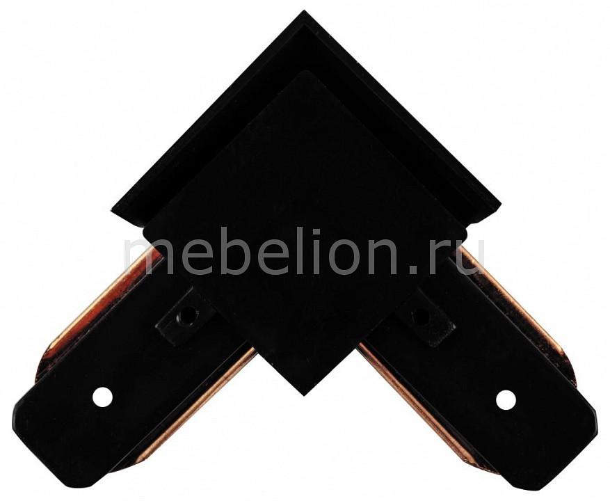 Струнный светильник FERON FE_10325 от Mebelion.ru