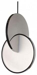 Светодиодный светильник Eclipse Loft it (Испания)
