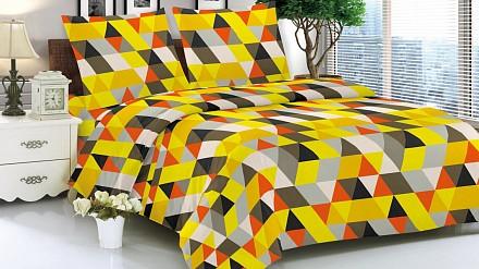 Комплект постельного белья Vitold