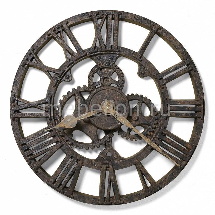 Настенные часы Howard Miller (53.4 см) Howard Miller 625-275 цены