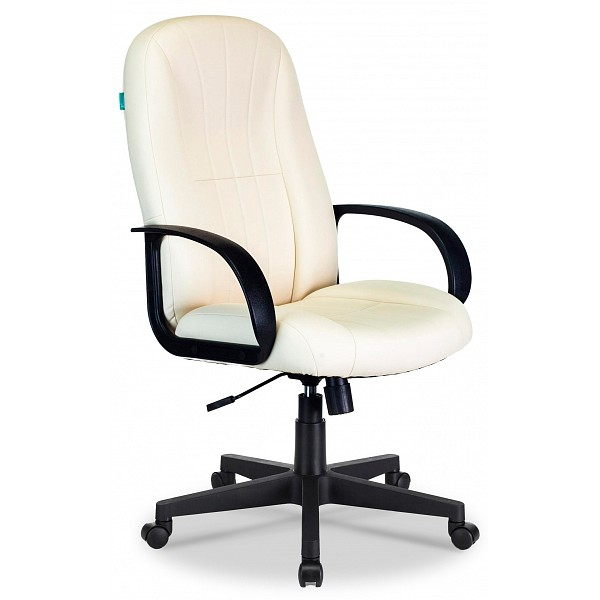 Кресло для руководителя T-898/OR-10 Бюрократ BUR_1129533