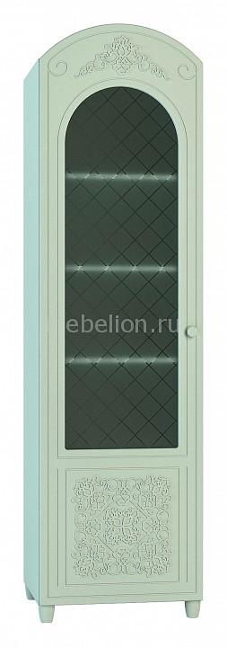 Шкаф-витрина Соня СО-14