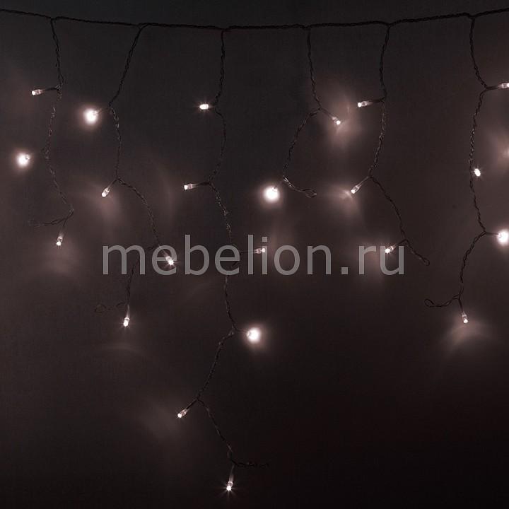Светодиодная бахрома Neon-Night NN_255-146 от Mebelion.ru