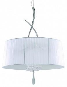 Подвесной светильник Louise 5274