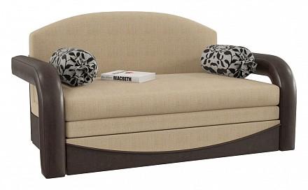 Односпальная кровать для детской комнаты Димочка Люкс SMR_A0381272741