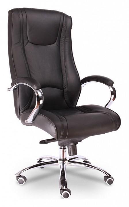 Кресло руководителя Everprof EVP_202366 от Mebelion.ru