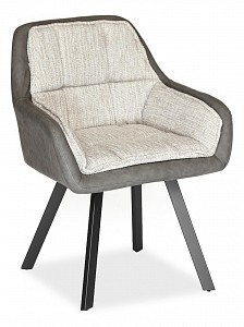 Кресло Vista (mod. DС5067 L)
