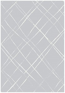 Ковер интерьерный (80x150 см) Ambiance