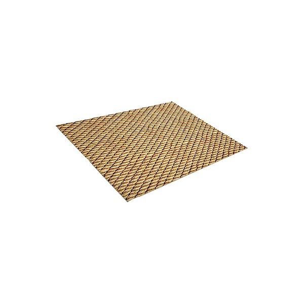 Ковер интерьерный (120x150 см) Samba фото
