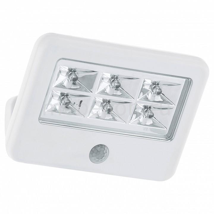 Настенный светильник Eglo EG_94399 от Mebelion.ru