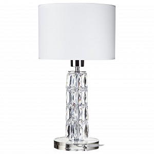 Настольная лампа Talento Maytoni (Германия)
